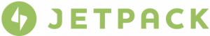 jetpack-logo-horizontal-940x198-e1430164579141-624x108