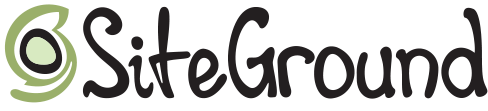 Siteground-logo-WordCamp-Marbella-2016