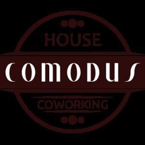 logo_comodus