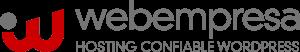 logo_webempresa