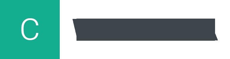 wpcasa-logo
