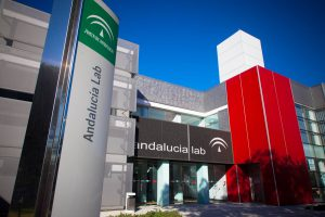 Andalucia-Lab