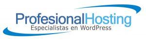 Logo-ProfesionalHosting-WordCamp-Marbella