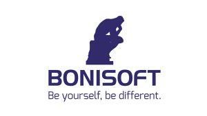 logo-Bonisoft-WordCamp-Marbella-2016