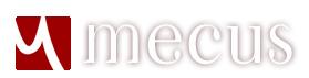 logo-Mecus-WordCamp-Marbella