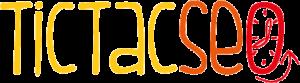 logo-TicTacSeo-WordCamp-Marbella-2016
